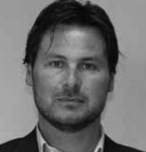 Jonathan Sherudan bw