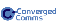 Pangea-Partner-Converged-Comms-logo