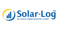 Pangea-Partner---Solar-Log_Logo