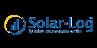 Pangea-Partner---Solar-Log_Logo
