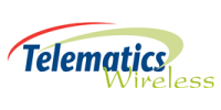 Pangea-Partner-Telematics-Wireless-logo