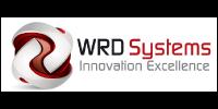 Pangea-Partner-WRD-systems-logo