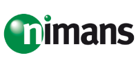 Pangea-Partner-nimans-logo