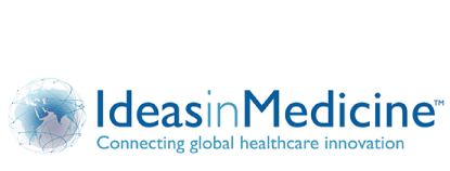 ideas-in-medicine-logo4