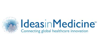 ideas-in-medicine-logo4