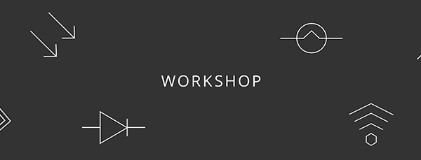 Pangea introduces IoT Workshop with Pi-GEA project
