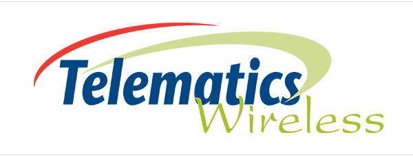 Telematics Wireless and Pangea announce strategic partnership to provide cellular connectivity for smart street lighting solutions