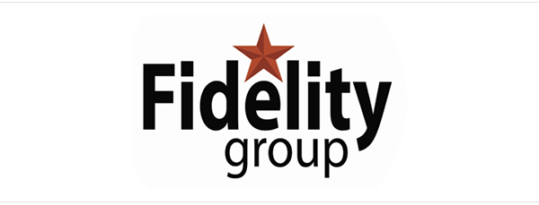 Pangea partner with Fidelity to provide Visit Sweden with connectivity
