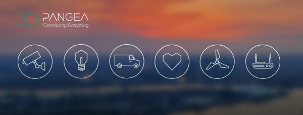 What is your IoT strategy? Pangea's guide to starting the right conversation