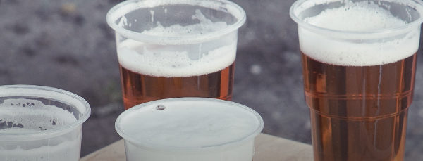 How can IoT help pubs get the perfect pour every time? | Channel Live 2017