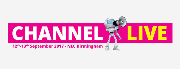 What happened at Channel live 2017?