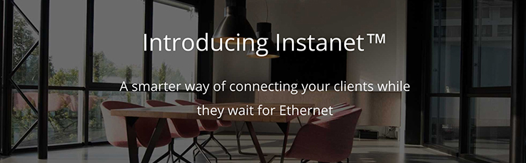 Pangea-follows-Pre-Ethernet-launches-Instanet