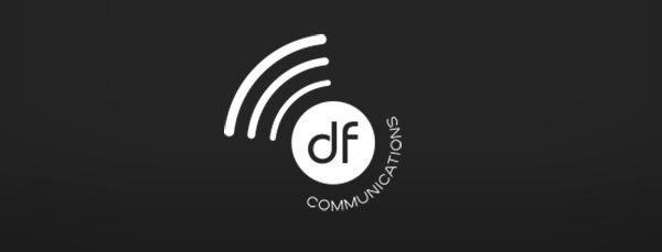 Pangea and DF Communications sign exclusive IoT partnership