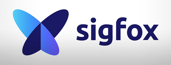 Reinvented connectivity! Pangea's latest addition called Sigfox