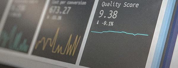 Big data analytics for SMEs