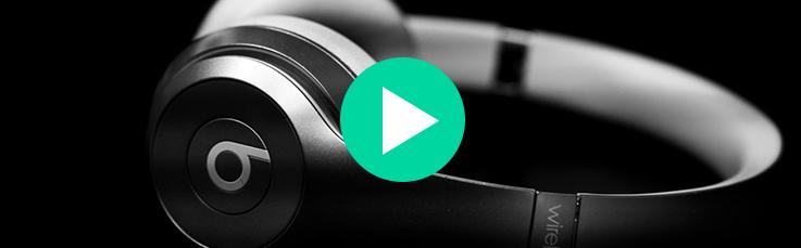 Pangea IoT Insider podcast banner
