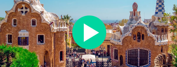 Pangea IoT Insider podcast: Mobile World Congress podcast banner