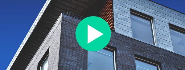 Pangea IoT Insider podcast: Energy management banner