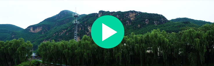Pangea IoT Insider podcast: 5G carrier banner