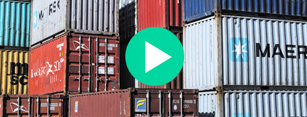 Pangea IoT Insider Podcast: Smart Container Fleet banner