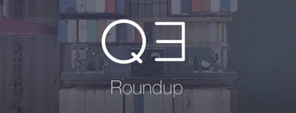 An exclusive 5G interview, the 1st smart container fleet, & landing 200 partners | Q3 2019 IoT vlog