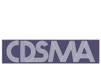 Pangea_CDSMA awards logo