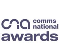 Pangea_CNA awards logo
