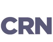 Pangea_CRN awards logo