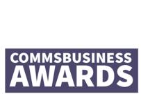 Pangea_Comms Business Awards logo