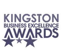 Pangea_Kingston Business Awards logo
