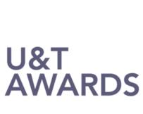 Pangea_UT Awards logo