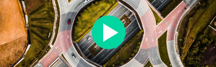 Pangea IoT Insider podcast news - 2020 IoT predictions banner