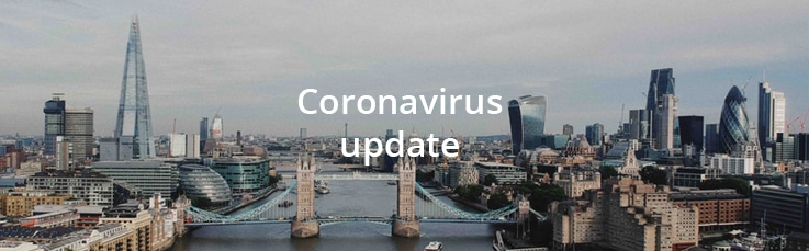 Pangea-Connected-2020-Coronavirus-Update_Text4