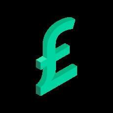 Maximise profits with Instanet icon