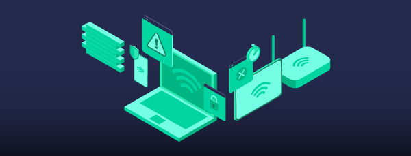 Pangea introduce Pangea Protect: mobile content filtering to protect partners' connectivity