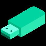 Pangea 4G Mi-Fi 32GB memory icon