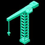 Pangea Soho router On-site deployments icon