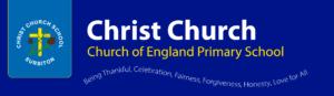 Pangea IoT news: Digital divide - Christ Church primary school