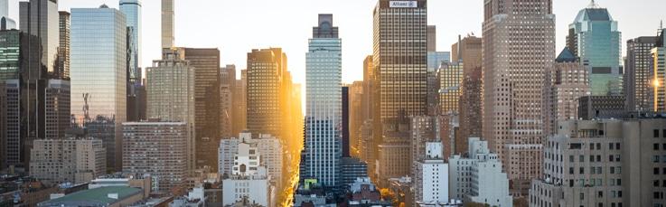 Pangea IoT blog: 5G opportunity in 2021