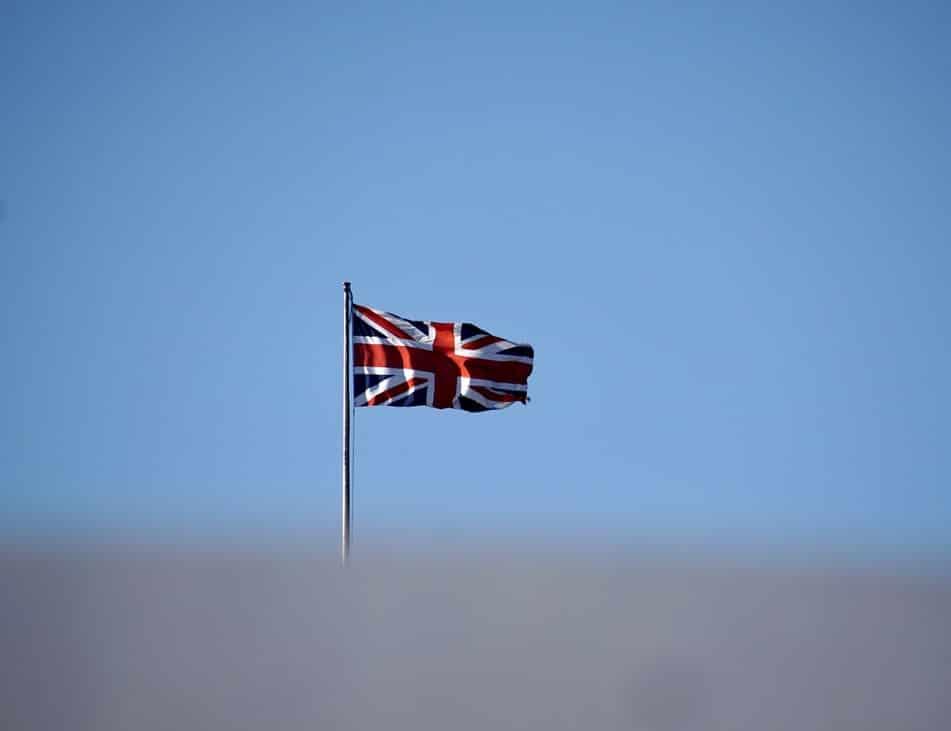 Pangea IoT blog: Roaming IoT SIM - Brexit impact