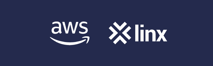 Pangea IoT news: New LINX and AWS interconnects for ISPs using 4G mobile L2TP