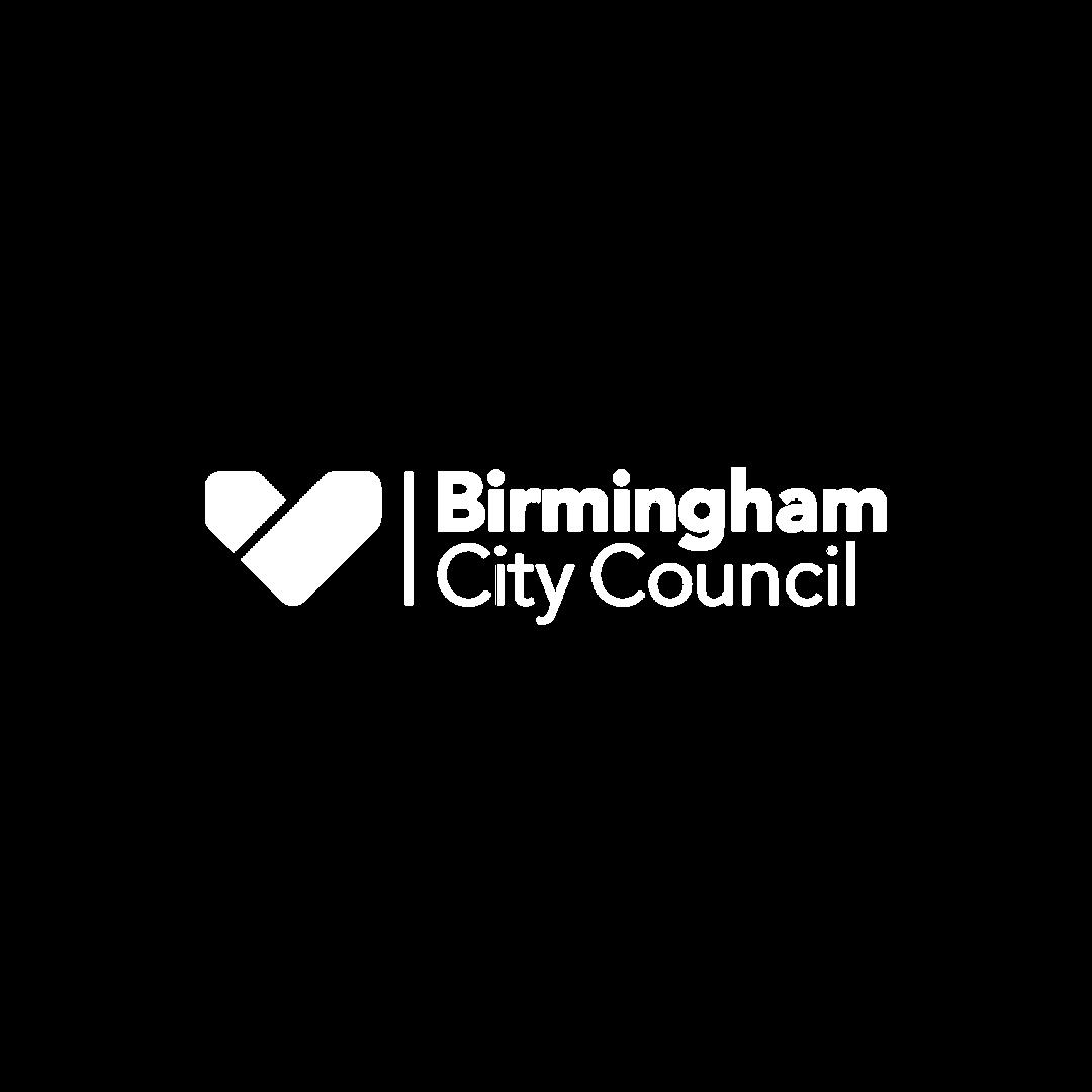 Pangea IoT SIM cards power: Birmingham City Council