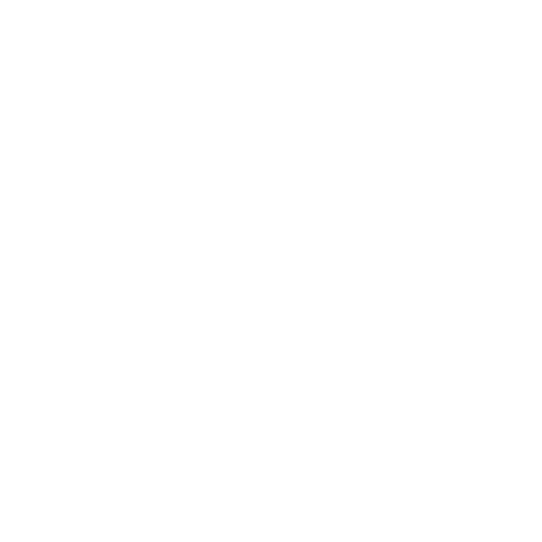 Pangea IoT SIM cards power: Etihad Airways