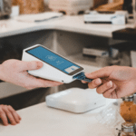 Helping Caribbean retailers bounce back with mobile ePOS