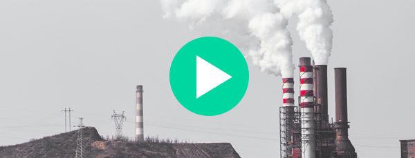 Pangea news: IoT vs climate change | IoT Insider podcast episode 20 - Banner