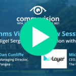 IoT opportunities for resellers   Comms Vision 2021 preview