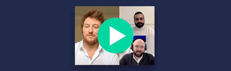Pangea News - The IoT Podcast