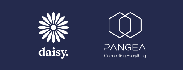Joining forces with Daisy Communications to bring partners IoT