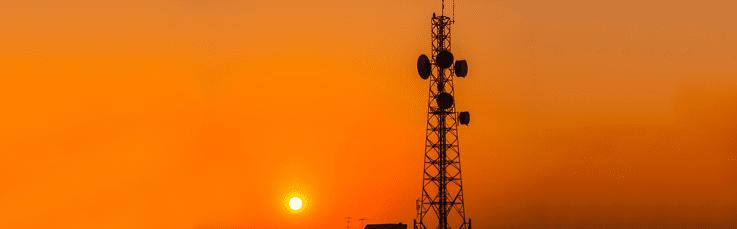Pangea IoT blog: 2G sunset banner