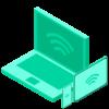 Add mobile content filtering to increase mobile data revenue